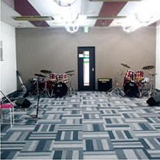 レクチャー室2