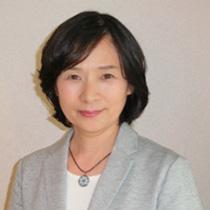 杉谷 洋子